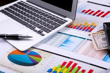 tusla-corporate-data